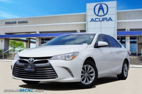 Sterling Mccall Acura >> Used Cars Trucks Suvs For Sale In Houston Sterling Mccall Acura